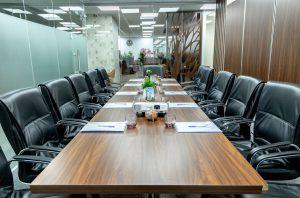 Phòng họp lớn (1)